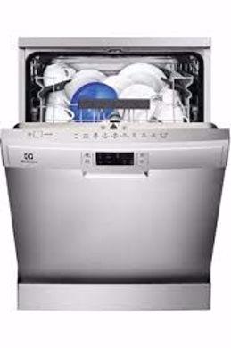 Image de la catégorie Lave-Vaisselle