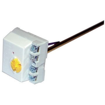 Image de THERMOSTAT .CE TUS S 270 STD