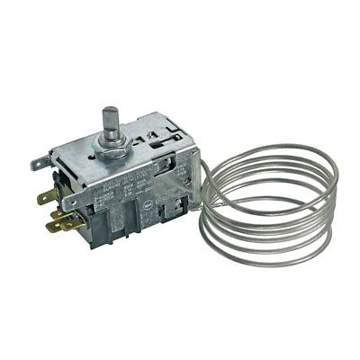 Image de THERMOSTAT 077B5224