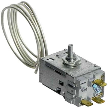 Image de THERMOSTAT --077B6625