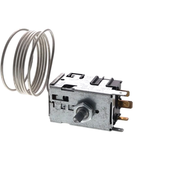 Image de THERMOSTAT --077B6865
