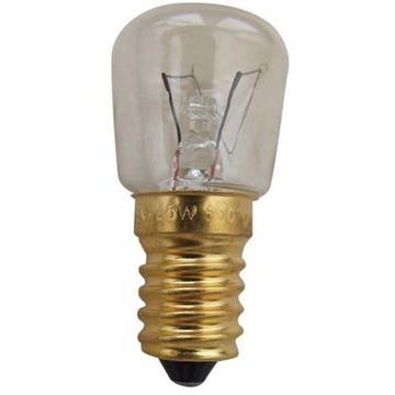 Image de LAMPE 25W WPRO PANASONIC/SHARP